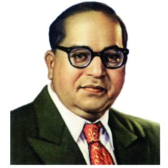 ambedkar-color