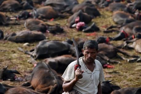 hindu-ritual
