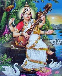 saraswati2_tm