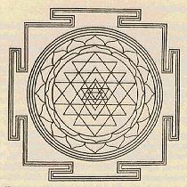 sriyantra-basicchristianreligion