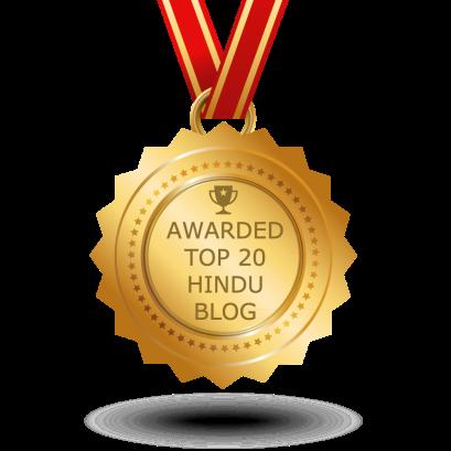 Hindu Blog 20 transparent_1000px (1)