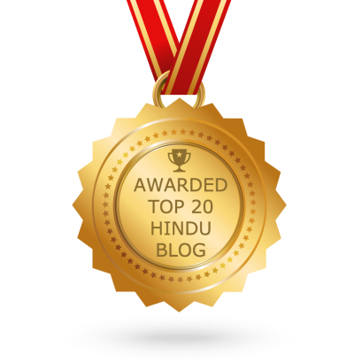 Hindu Blog 20 transparent_1000px (1)