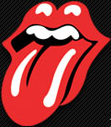 The_Rolling_Stones_Tongue_Logo